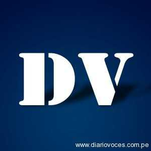 logo-voces-default