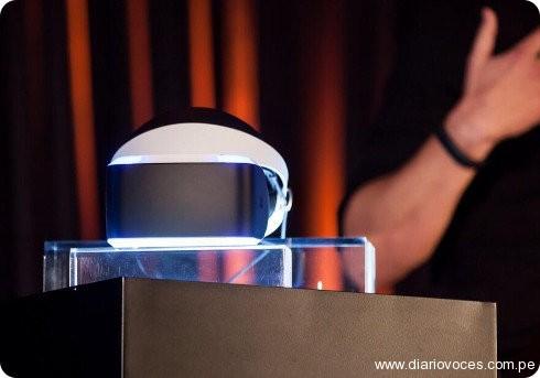 Project-Morpheus-el-casco-de-realidad-virtual-de-Sony