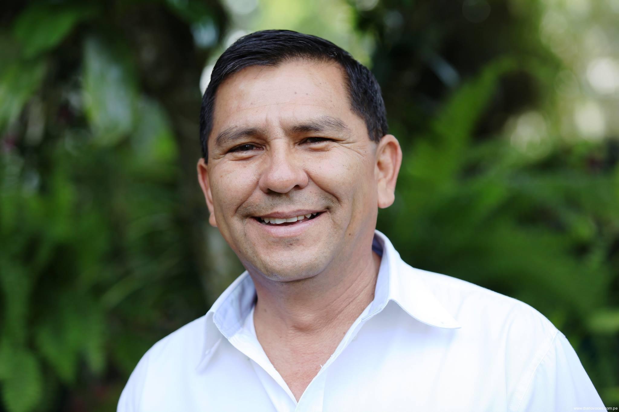 Manuel Aguilar Net Worth
